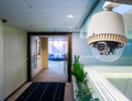 Confira 6 procedimentos de segurança em condomínios