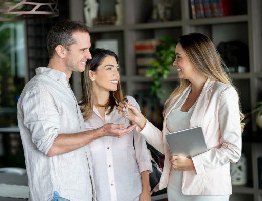(Março) Lei do Inquilinato: ao que ficar atento ao alugar um imóvel?