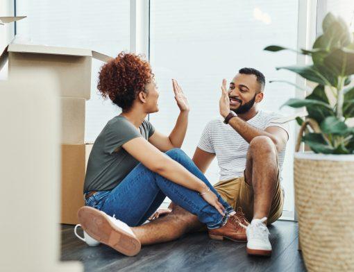 checklist para alugar imóveis