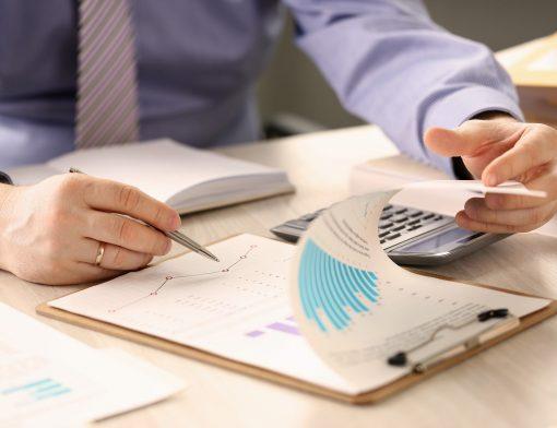 conselho fiscal do condomínio