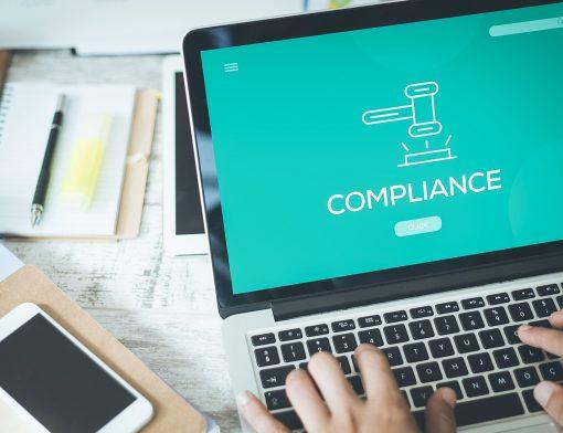 compliance em condomínios